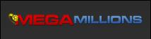 MegaMillions amerikansk Lotteri
